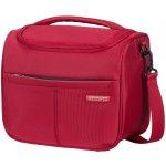 American Tourister Beauty Case 83A*006 59110 kozmetický kufrík