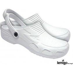 6ea01631acfc LEMIGO RW00-BLHERO Pohodlná obuv od 6
