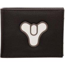 63b629a7bd Destiny 2 peňaženka Logo Bifold wallet