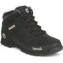 Pánska obuv Timberland - Heureka.sk 08ec9309638