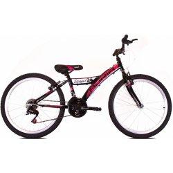 detsky bicykel Capriolo Stinger 2019