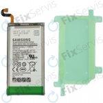Batéria Samsung EB-BG955ABA