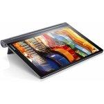 Lenovo Yoga Book ZA0F0079CZ