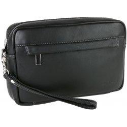 8c112be10a pánska kožená taška na doklady-Etue IG716 alternatívy - Heureka.sk