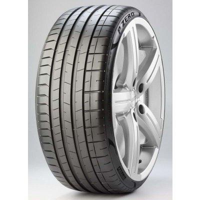Pirelli PZero Sport 275/35 R20 102Y