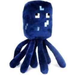 postava Chobotnice z hry Minecraft 21cm