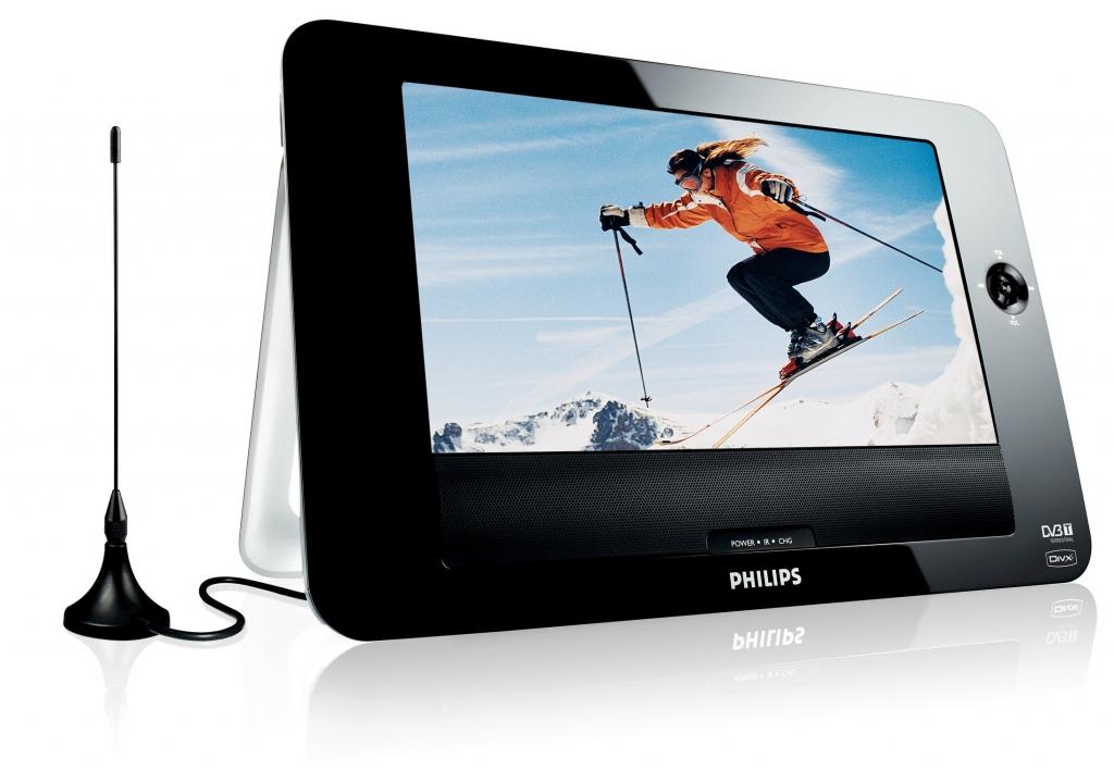 c9f5bd2448177 Pridať používateľskú recenziu Philips PET835 - Heureka.sk