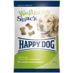 Maškrty pre psov Happy Dog