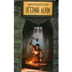 Učedník Alvin - Scott Card Orson