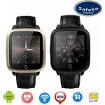 Safako SmartWatch SWP510S