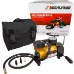 CarPoint 4Cars kompresor 12V 150PSI 11BAR