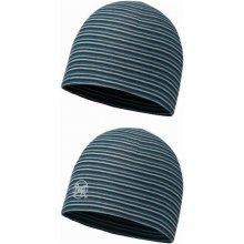 c177ca616 Buff Microfiber Obojstranná Stripes Blue