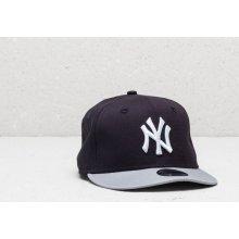 e10fa6af2 New Era Kids Essentials New York Yankees Snapback Dark Navy