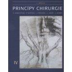 Princípy chirurgie IV.
