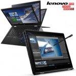Lenovo ThinkPad X1 20FQ0041XS