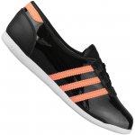 Dámska obuv Adidas