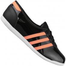 Adidas FORUM SLIPPER 2.0 K B25031