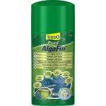 Tetra Pond AlgoFin 1l (A1-154469)