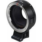 Canon adaptér EF-EOS M