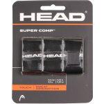 Head Super Comp 3ks