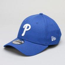 New Era 9Forty MLB Legue Reverse Team Colour PHI Blue a4ba1aa3a6