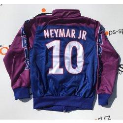 810cbc120 Sp Mikina PSG Neymar od 17,13 € - Heureka.sk