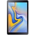 Samsung Galaxy Tab SM-T590NZKAXSK