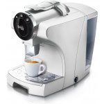 Gaggia S 05 Caffitaly
