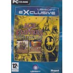 Age of Empires (Gold)