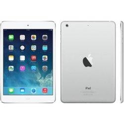 Apple iPad mini Retina WiFi 3G 16GB ME814SL/A