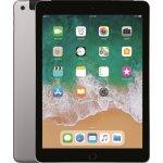 Apple iPad Wi-Fi + Cellular 128GB (2018) MR722FD/A