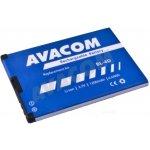 Avacom batéria pre Nokia E7, N8, Li-Ion, 3,7V, GSNO-BL4D-S1200A, 1200mAh, 4,4Wh