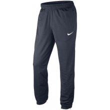 Pánske nohavice Nike - Heureka.sk 830a39d268