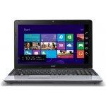 Acer TravelMate P253-E NX.V7XEC.017