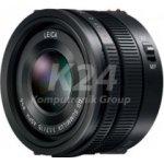 Panasonic LEICA DG SUMMILUX 15mm f/1.7 ASPH [H-X015E-K]