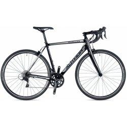 cestny bicykel Author Aura 33 2019