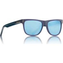 Dragon Brake Matte Crystal Navy/Blue 400