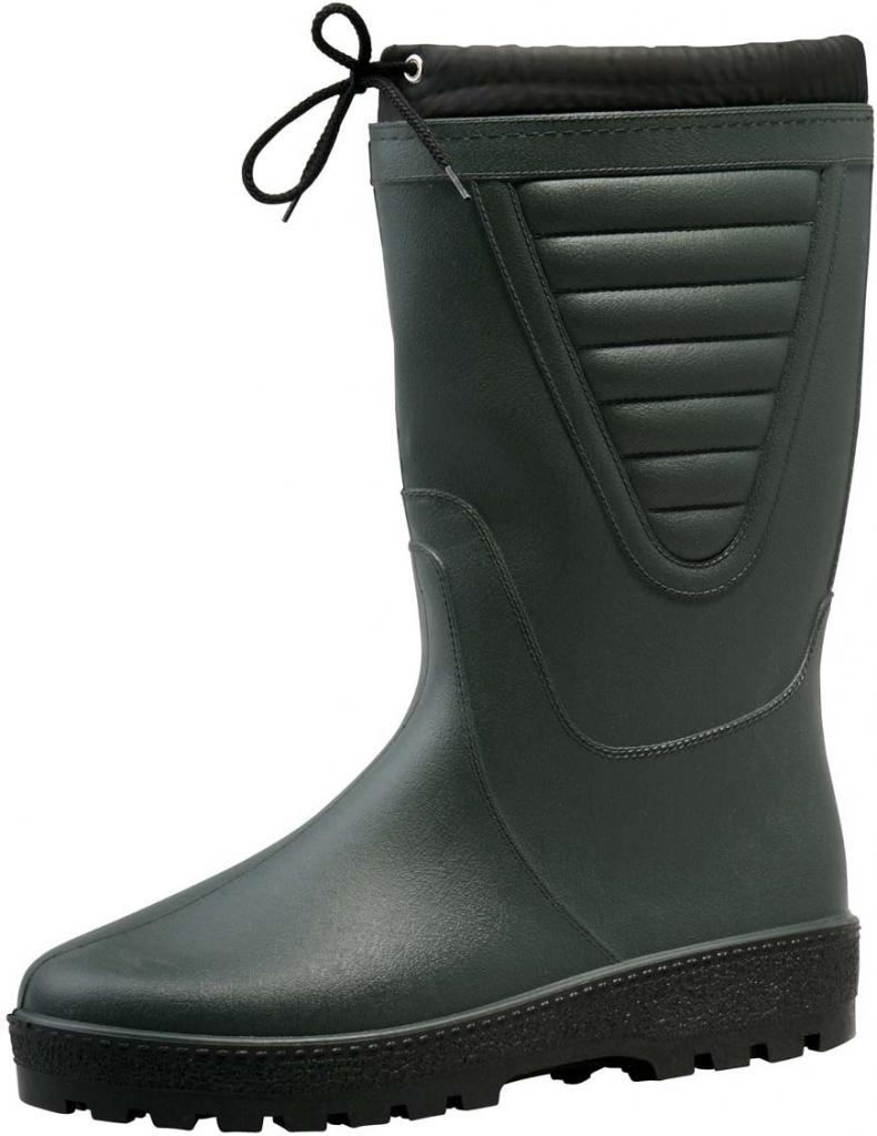 Pracovná obuv Boots - Heureka.sk fc764c9c4ab