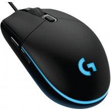 Logitech Gaming G203 Prodigy 910-004845