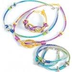WOOKY SMU náhrdelníky náramky