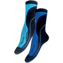 Evona ponožky THERMO ANTIBACTERIAL - PON