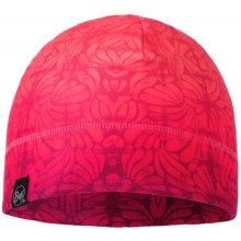 6630d6f45 BUFF Polar Hat Boronia Flamingo Pink