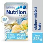 NUTRICIA Nutrilon Profutura Ryžovo Kukuričná 225 g