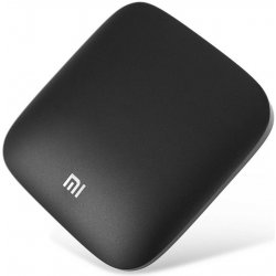 android tv box Xiaomi Mi TV Box 3
