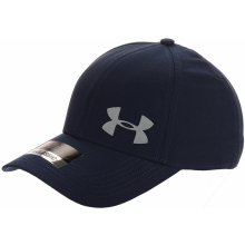 Under Armour AirVent Core 409 Academy Overcast Gray 86a1c24b650a
