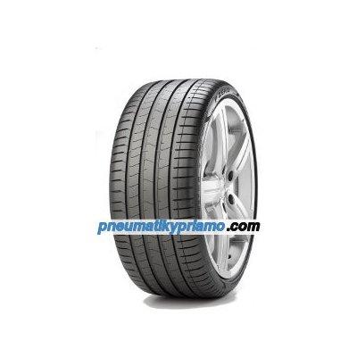 Pirelli PZero PZ4 LS 275/35 R20 102Y runflat