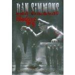 Hladové hry - Dan Simons, Milan Žáček