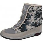 64dc4e440ccc Adidas zimna obuv - Vyhľadávanie na Heureka.sk