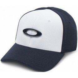 dbc9b13b7 OAKLEY šiltovka TINCAN CAP navy blue alternatívy - Heureka.sk