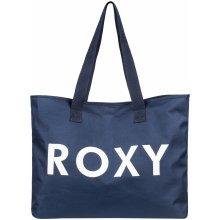 ROXY WILDFLOWER DRESS BLUES 0e17a5d5bc